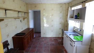 Alugar Casa / Padrão em Pelotas R$ 3.000,00 - Foto 12