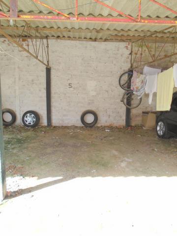 Alugar Casa / Padrão em Pelotas R$ 600,00 - Foto 9