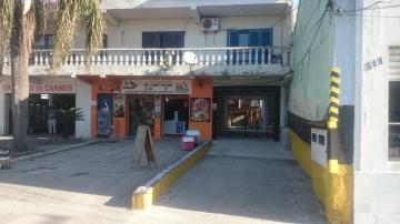 Alugar Comercial / Prédio em Pelotas. apenas R$ 2.400,00