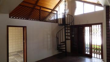 Alugar Casa / Padrão em Pelotas. apenas R$ 4.250,00