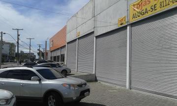 Pelotas Centro Comercial Locacao R$ 30.000,00
