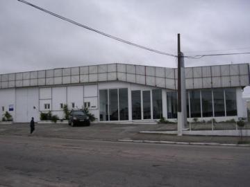 Pelotas Centro Comercial Locacao R$ 24.000,00