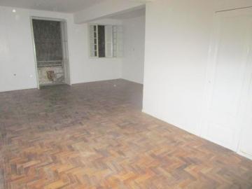 Alugar Comercial / Sala em Condomínio em Pelotas. apenas R$ 650,00