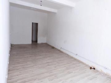 Pelotas Centro comercial Locacao R$ 4.500,00 Condominio R$200,00