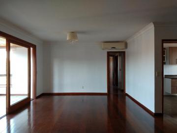 Alugar Apartamento / Padrão em Pelotas. apenas R$ 4.500,00
