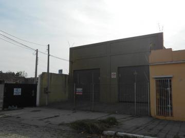 Pelotas Centro Comercial Locacao R$ 4.500,00  1 Vaga