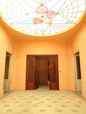 Alugar Comercial / Casa em Pelotas. apenas R$ 15.000,00