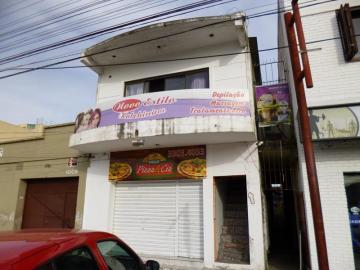 Alugar Comercial / Sala Fora de Condomínio em Pelotas. apenas R$ 1.800,00