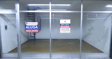 Alugar Comercial / Sala em Condomínio em Pelotas. apenas R$ 1.400,00