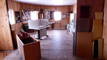 Alugar Casa / Padrão em Pelotas R$ 800,00 - Foto 3