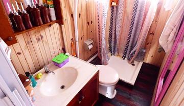 Alugar Casa / Padrão em Pelotas R$ 800,00 - Foto 9