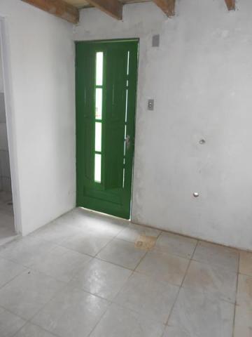 Alugar Casa / Padrão em Pelotas R$ 500,00 - Foto 3