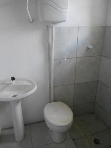 Alugar Casa / Padrão em Pelotas R$ 500,00 - Foto 6