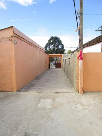 Alugar Casa / Padrão em Pelotas R$ 800,00 - Foto 8