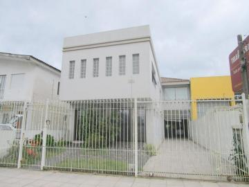 Pelotas Tres Vendas Imovel Locacao R$ 8.800,00 3 Dormitorios