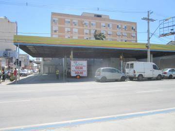Alugar Comercial / Prédio em Pelotas. apenas R$ 12.000,00