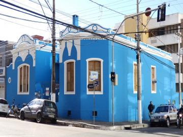 Alugar Comercial / Casa em Pelotas. apenas R$ 5.400,00