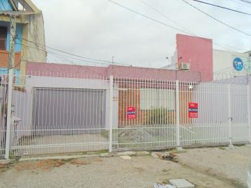 Pelotas Tres Vendas Imovel Locacao R$ 6.000,00 6 Dormitorios 1 Vaga