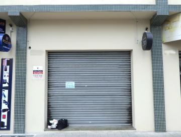 Alugar Comercial / Sala Fora de Condomínio em Pelotas. apenas R$ 1.650,00
