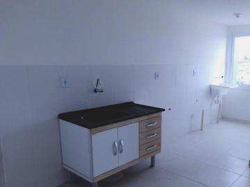 Alugar Casa / Condomínio em Pelotas R$ 900,00 - Foto 4