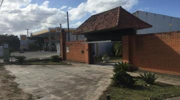 Pelotas Laranjal Terreno Locacao R$ 4.000,00  10 Vagas