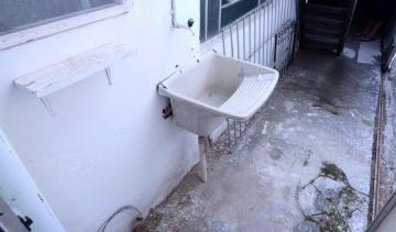 Alugar Casa / Padrão em Pelotas R$ 500,00 - Foto 7