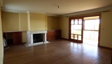Alugar Apartamento / Cobertura em Pelotas. apenas R$ 6.000,00