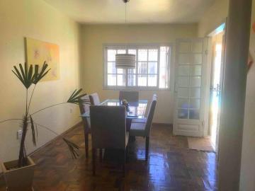 Alugar Casa / Padrão em Pelotas. apenas R$ 620.000,00