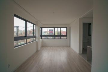 Alugar Apartamento / Loft / Studio em Pelotas. apenas R$ 240.000,00