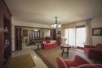 Pelotas Areal Casa Venda R$2.500.000,00 4 Dormitorios 6 Vagas Area do terreno 550.00m2