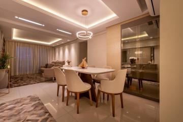 Alugar Apartamento / Padrão em Pelotas. apenas R$ 890.000,00