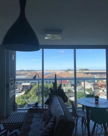 Alugar Apartamento / Padrão em Pelotas. apenas R$ 289.000,00