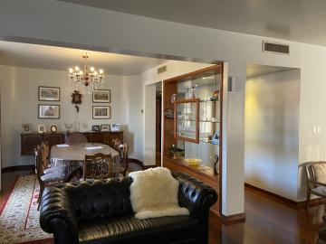 Alugar Apartamento / Padrão em Pelotas. apenas R$ 1.400.000,00