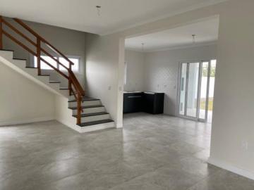 Alugar Casa / Condomínio em Pelotas. apenas R$ 1.100.000,00