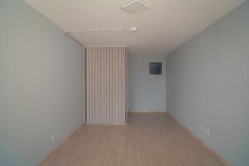 Alugar Comercial / Sala em Condomínio em Pelotas. apenas R$ 149.000,00