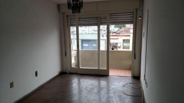 Alugar Apartamento / Padrão em Pelotas. apenas R$ 240.000,00