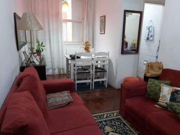 Alugar Apartamento / Padrão em Pelotas. apenas R$ 170.000,00
