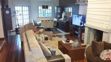 Alugar Casa / Padrão em Pelotas. apenas R$ 805.600,00