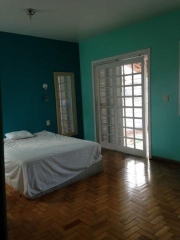 Comprar Casa / Padrão em Pelotas R$ 398.000,00 - Foto 5