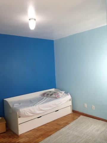 Comprar Casa / Padrão em Pelotas R$ 398.000,00 - Foto 7