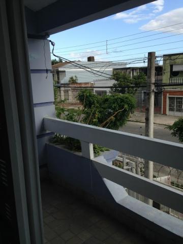 Comprar Casa / Padrão em Pelotas R$ 398.000,00 - Foto 8