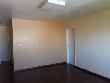 Alugar Apartamento / Padrão em Pelotas. apenas R$ 340.000,00