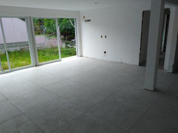 Alugar Apartamento / Padrão em Pelotas. apenas R$ 630.000,00