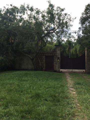 Alugar Casa / Padrão em Pelotas. apenas R$ 1.500.000,00