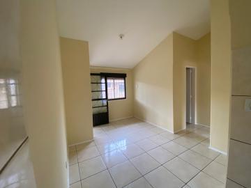 Alugar Apartamento / Padrão em Pelotas. apenas R$ 100.000,00