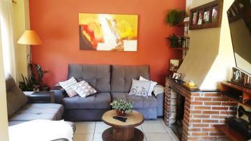 Comprar Casa / Padrão em Pelotas R$ 349.000,00 - Foto 15