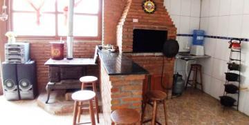 Comprar Casa / Padrão em Pelotas R$ 349.000,00 - Foto 20
