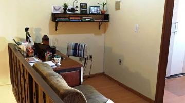 Comprar Casa / Padrão em Pelotas R$ 349.000,00 - Foto 24
