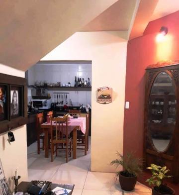 Comprar Casa / Padrão em Pelotas R$ 349.000,00 - Foto 22