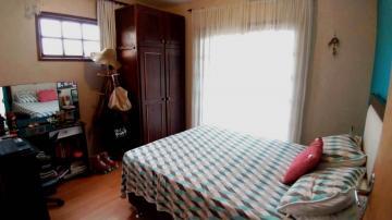 Comprar Casa / Padrão em Pelotas R$ 349.000,00 - Foto 27